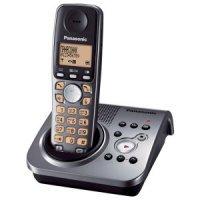 kupit-Телефон Panasonic KX-TG7225RU-v-baku-v-azerbaycane