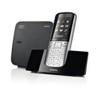 kupit-Телефон Siemens Gigaset SL400A-v-baku-v-azerbaycane