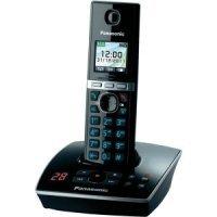 kupit-Телефон Panasonic KX-TG8061-v-baku-v-azerbaycane
