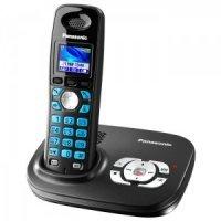 kupit-Panasonic KX-TG8021-v-baku-v-azerbaycane