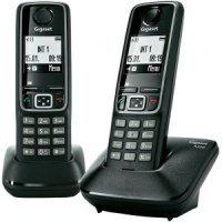 kupit-Телефон Siemens Gigaaset A420 Duo-v-baku-v-azerbaycane