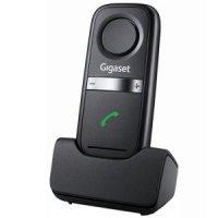 kupit-Телефон Siemens Gigaset L410 (модуль)-v-baku-v-azerbaycane