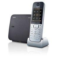 kupit-Телефон Siemens Gigaset SL 785-v-baku-v-azerbaycane