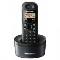 kupit-Телефон Panasonic KX-TG1313SA-v-baku-v-azerbaycane