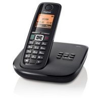 kupit-Телефон Siemens Gigaset A 510 A-v-baku-v-azerbaycane