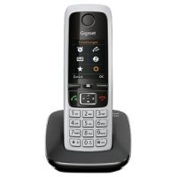 kupit-Телефон Siemens Gigaset C430-v-baku-v-azerbaycane