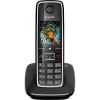 kupit-Телефон Siemens Gigaset C530-v-baku-v-azerbaycane