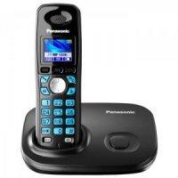 kupit-Panasonic KX-TG8011-v-baku-v-azerbaycane