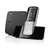 kupit-Телефон Siemens Gigaset SL400-v-baku-v-azerbaycane
