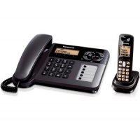 kupit-Телефон Panasonic KX-TG6451 BX-v-baku-v-azerbaycane