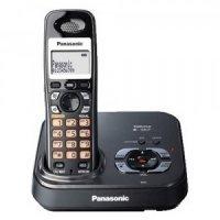 kupit-Телефон Panasonic KX-TG9331BX-v-baku-v-azerbaycane