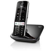 kupit-Телефон Siemens Gigaset S820 A-v-baku-v-azerbaycane