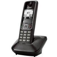 kupit-Телефон Siemens Gigaset A420-v-baku-v-azerbaycane