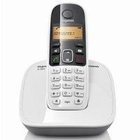 kupit-Телефон Siemens Gigaset A490-v-baku-v-azerbaycane