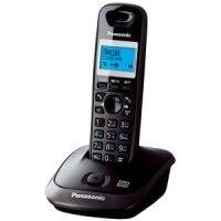 kupit-Телефон Panasonic KX-TG2511-v-baku-v-azerbaycane