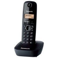 kupit-Телефон Panasonic KX-TG1611-v-baku-v-azerbaycane