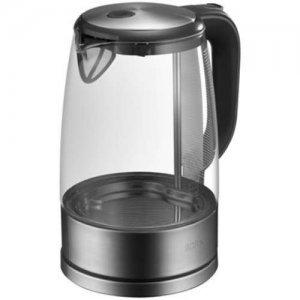 Чайник BORK K515