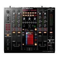 kupit-Dj-контроллер Pioneer DJM-2000NXS-v-baku-v-azerbaycane