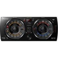 Dj-контроллер Pioneer RMX-500