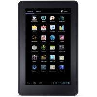 Электронная книга Amazon Kindle Fire
