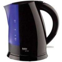 kupit-купить Чайник Fakir KT 33(Black)-v-baku-v-azerbaycane