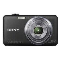 Фотоаппарат Sony Cyber-shot DSC-WX70
