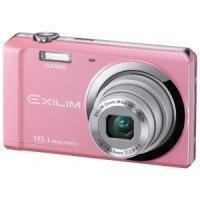 kupit-Фотоаппарат Casio EX-ZS6 (pink)-v-baku-v-azerbaycane