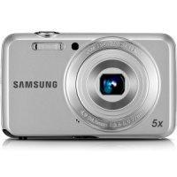 Фотоаппарат Samsung EC-ES80