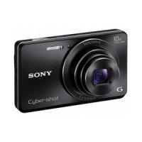 Фотоаппарат Sony Cyber-shot DSC-W690
