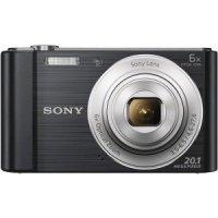 kupit-Фотокамера Sony DSC-W810-v-baku-v-azerbaycane