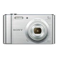 kupit-Фотокамера Sony DSC-W800-v-baku-v-azerbaycane