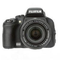 Фотоаппарат Fujifilm FinePix HS50 EXR
