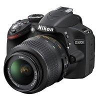 kupit-Фотоаппарат Nikon D3200 18-55 VR Kit-v-baku-v-azerbaycane