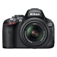 kupit-Фотоаппарат Nikon D5100 18-55 VR Kit-v-baku-v-azerbaycane