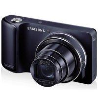 kupit-Фотоаппарат Samsung Galaxy EK-GC100 (black)-v-baku-v-azerbaycane
