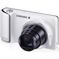 kupit-Фотоаппарат Samsung Galaxy EK-GC100 (white)-v-baku-v-azerbaycane