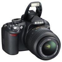kupit-Фотоаппарат Nikon D3100 18-55 VR Kit-v-baku-v-azerbaycane