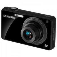 Фотоаппарат Samsung EC-ST700
