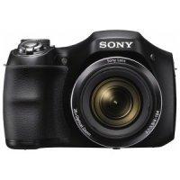 kupit-Фотокамера Sony DSC-H200-v-baku-v-azerbaycane