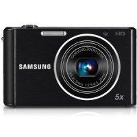 Фотоаппарат Samsung EC-ST76