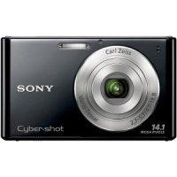 Фотокамера Sony DSC-W330