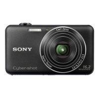Фотоаппарат Sony Cyber-shot DSC-WX50