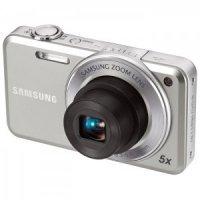 Фотоаппарат Samsung EC-ST95