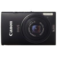 Фотокамера Canon IXUS 127 HS (6355B004)