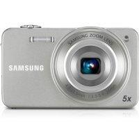 Фотоаппарат Samsung EC-ST90