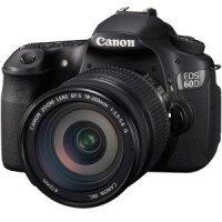kupit-Фотоаппарат Canon 60D 18-200 kit-v-baku-v-azerbaycane