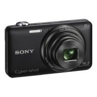 kupit-Фотоапарат Sony Cyber-shot DSC-WX80-v-baku-v-azerbaycane