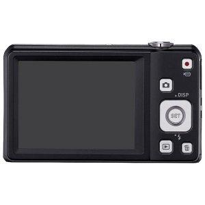 Фотоаппарат Casio EX-ZS6  (pink)