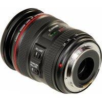 kupit-Фотообъектив Canon EF 24-105mm f/4L IS USM-v-baku-v-azerbaycane