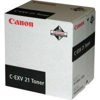 купить Картридж Canon TONER C-EXV21 BLACK (0452B002)